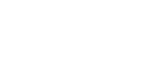 福岡・北九州の卒業式の袴・卒業袴レンタルなら株式会社 新美|福岡県北九州市八幡西区西神原4番1号|TEL093-642-1666、FAX093-642-5345