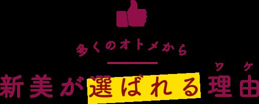 福岡で袴レンタルのご利用なら | 多くの大人から新美が選ばれる理由